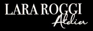 Lara Roggi Atelier